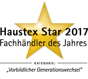 haustex-star-2017